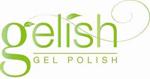 Gelish Nails from Neroli